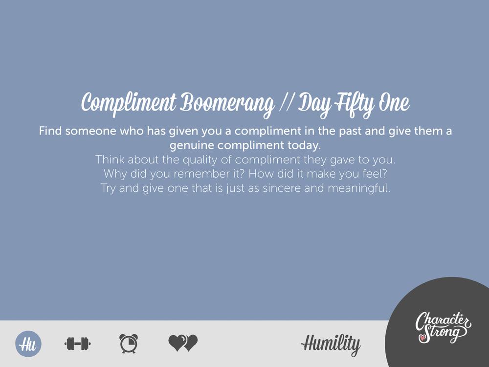 Day-51-Humility.jpg