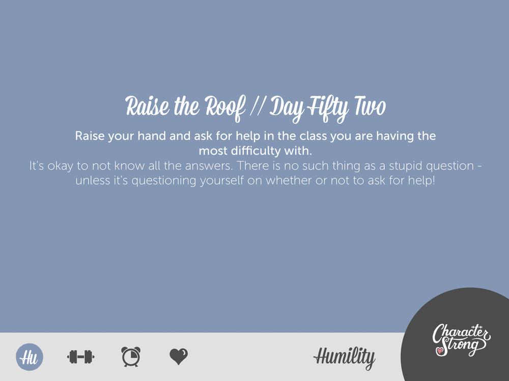 Day-52-Humility.jpg