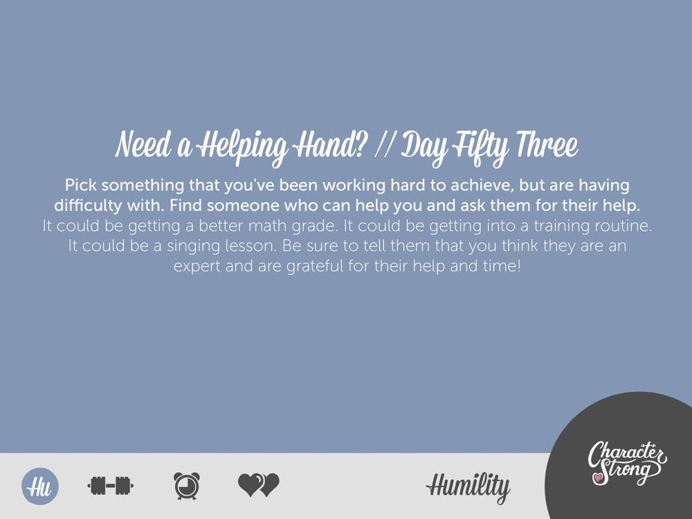 Day-53-Humility.jpg