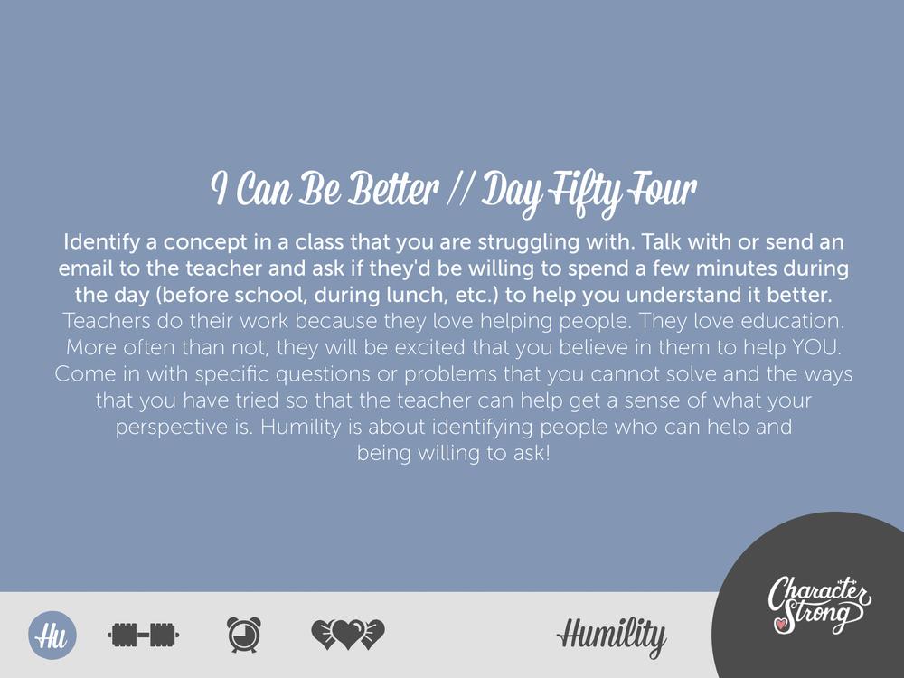 Day-54-Humility.jpg