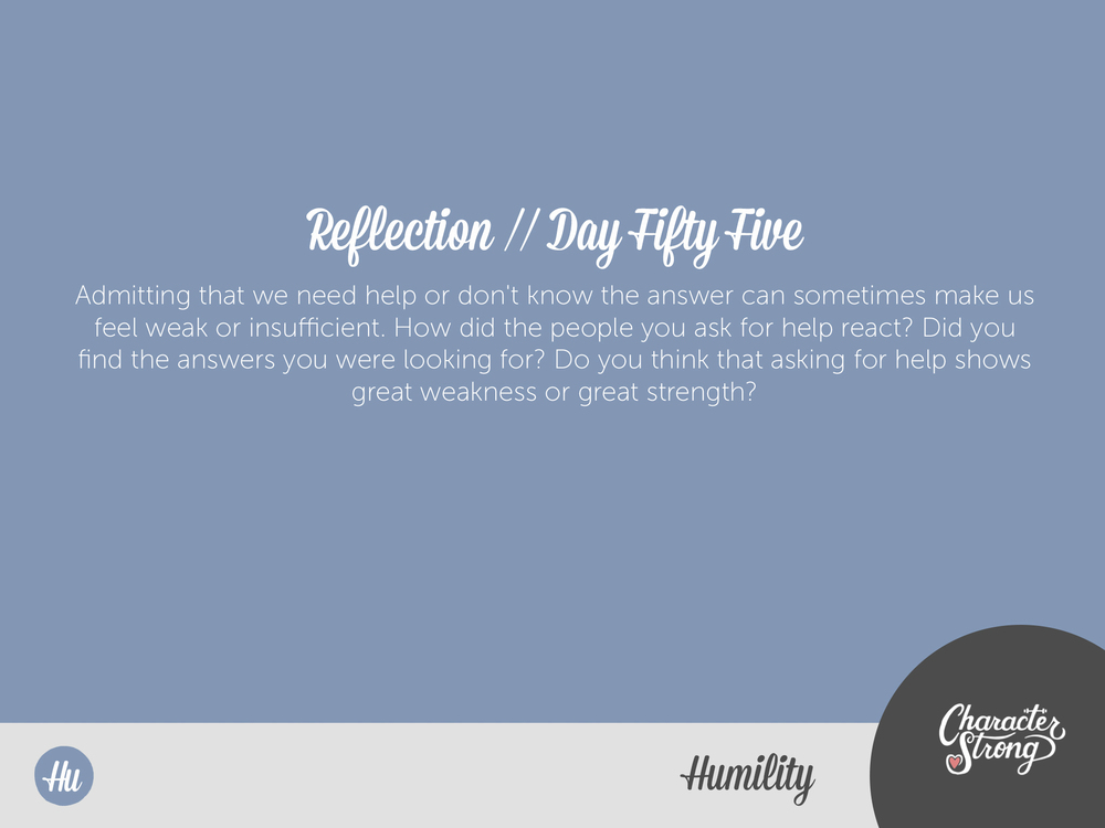 Day-55-Humility-Reflection.jpg