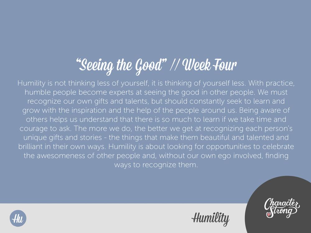 Day-56-2-FRAME-Humility-Week-4.jpg
