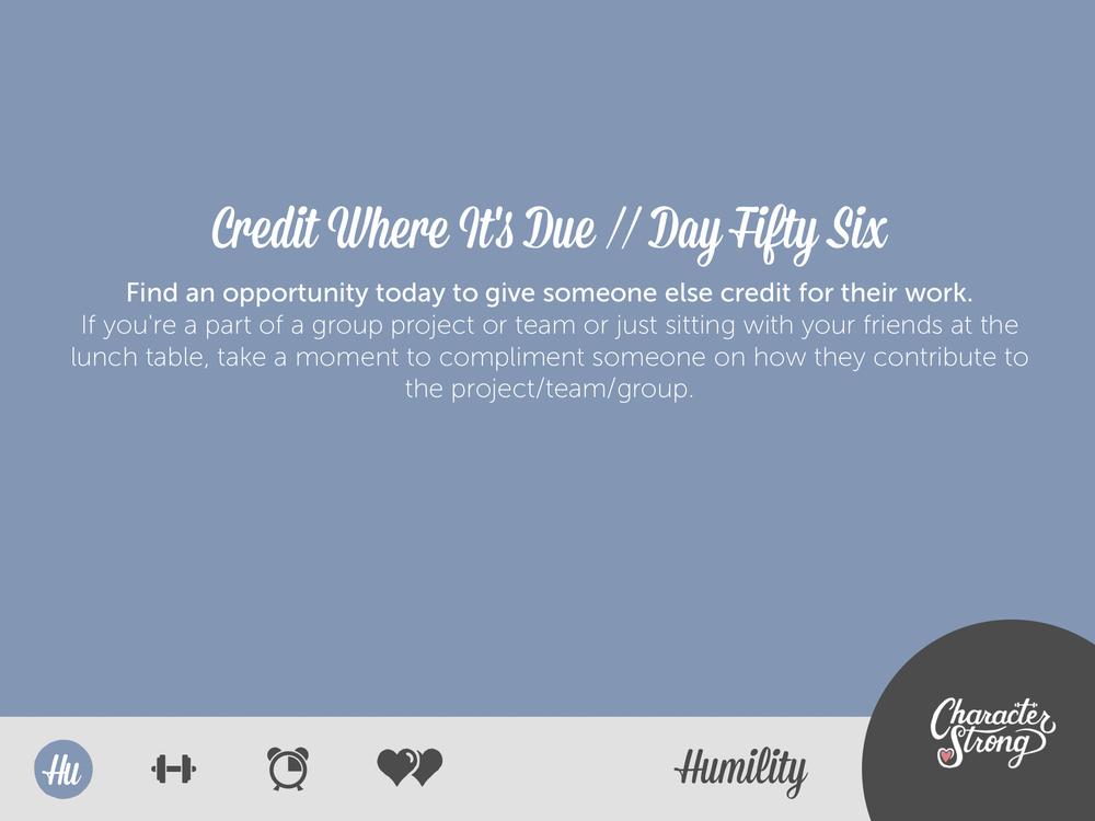 Day-56-Humility.jpg