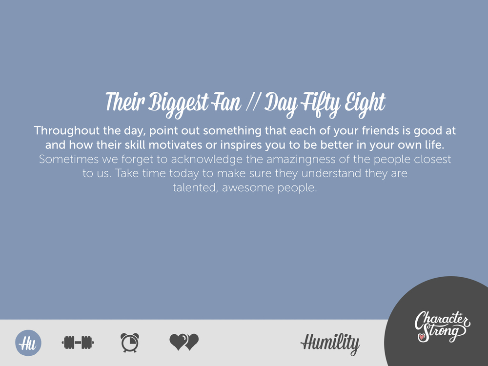 Day-58-Humility.jpg