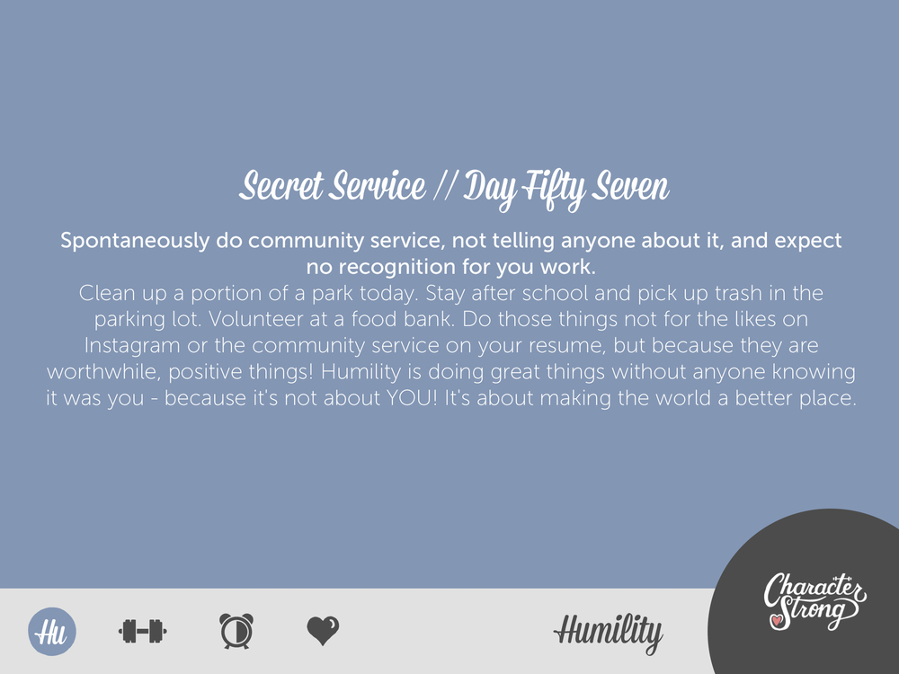 Day-57-Humility.jpg