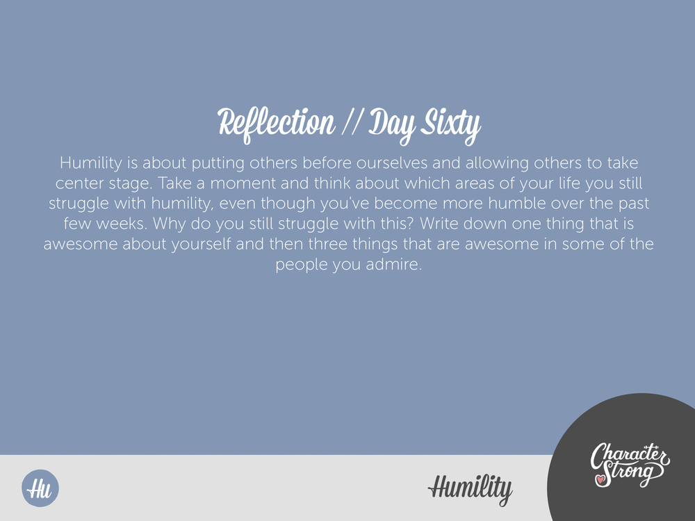 Day-60-Humility-Reflection.jpg