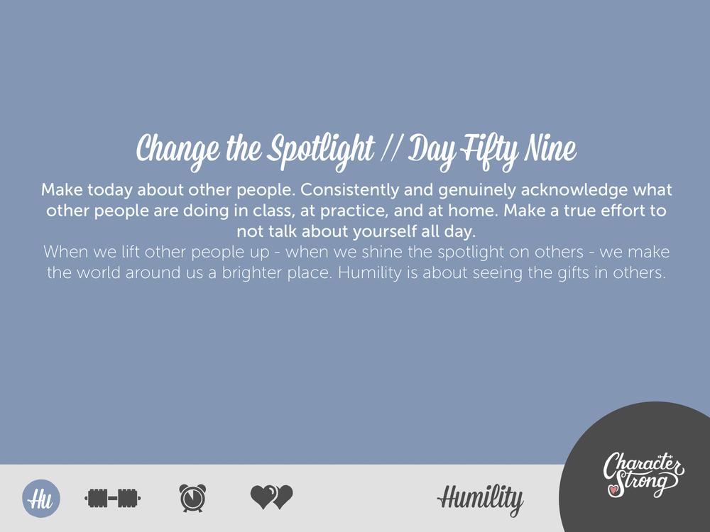 Day-59-Humility.jpg