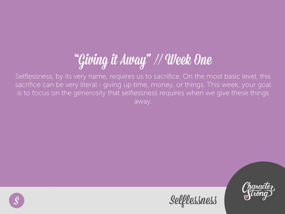 Day-61-2-FRAME-Selflessness-Week-1.jpg