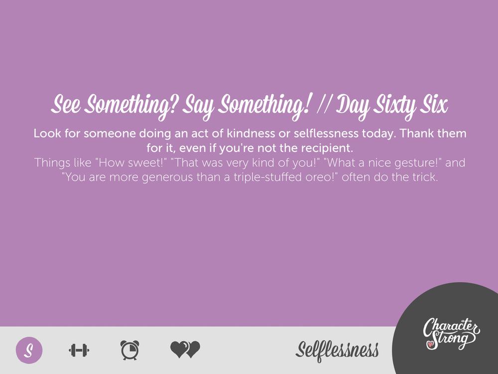 Day-66-Selflessness.jpg