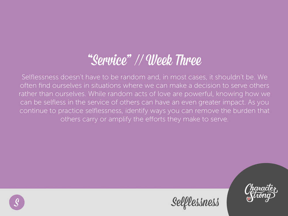 Day-71-2-FRAME-Selflessness-Week-3.jpg