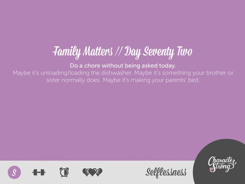 Day-72-Selflessness.jpg
