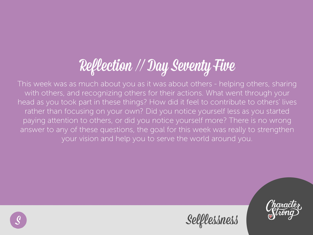 Day-75-Selflessness-Reflection.jpg