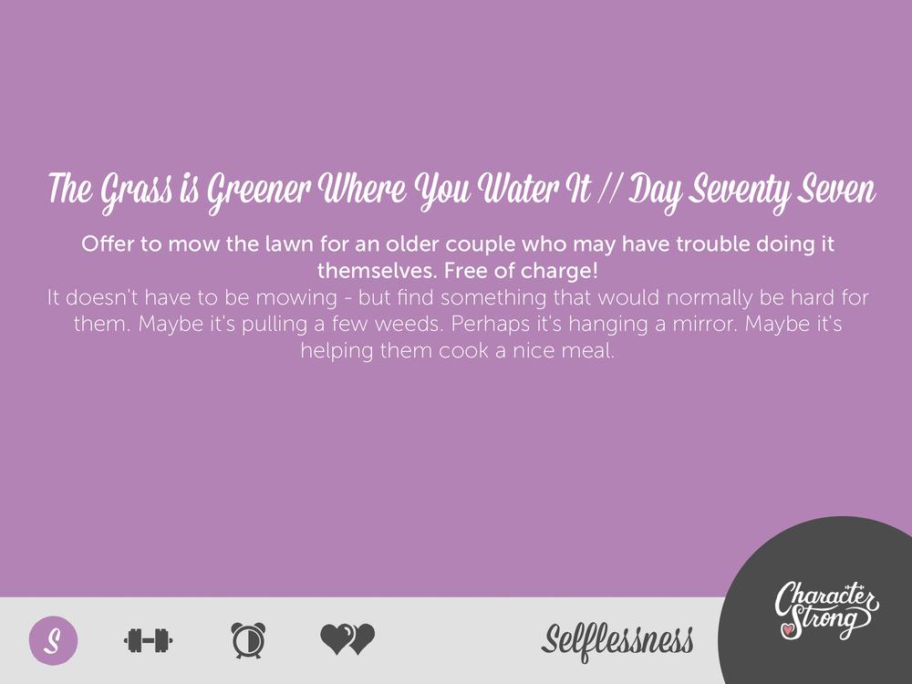 Day-77-Selflessness.jpg