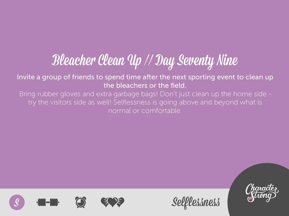 Day-79-Selflessness.jpg