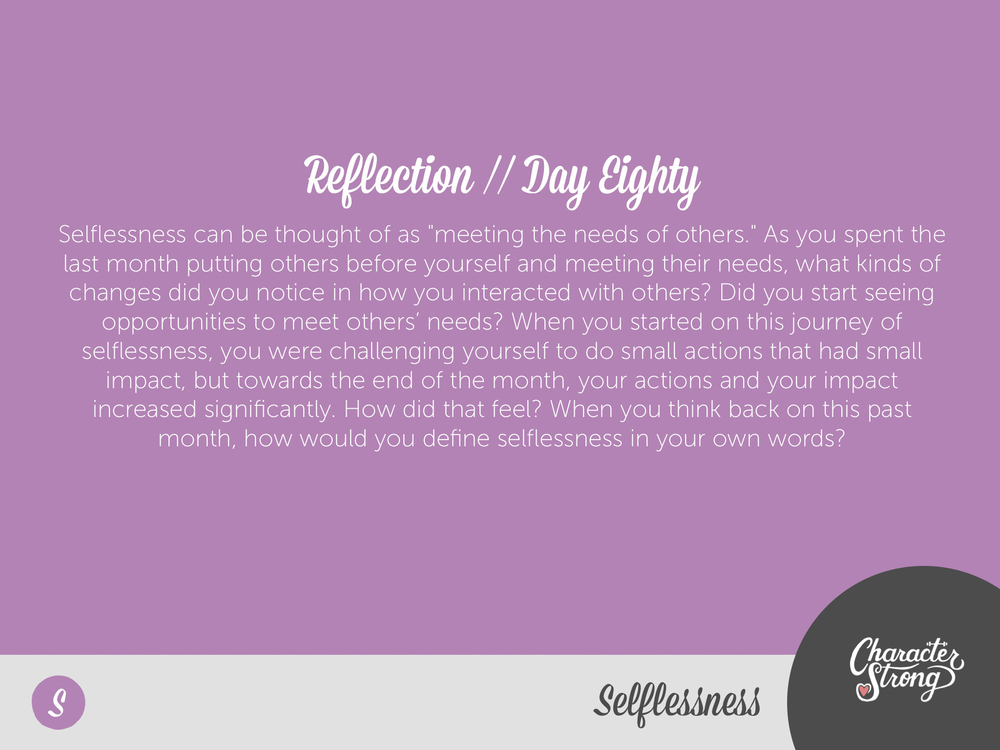 Day-80-Selflessness-Reflection.jpg