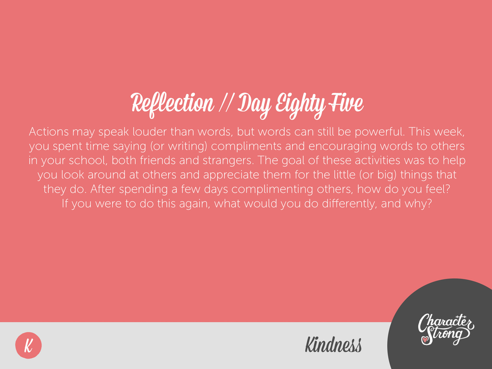 Day-85-Kindness-Reflection.jpg
