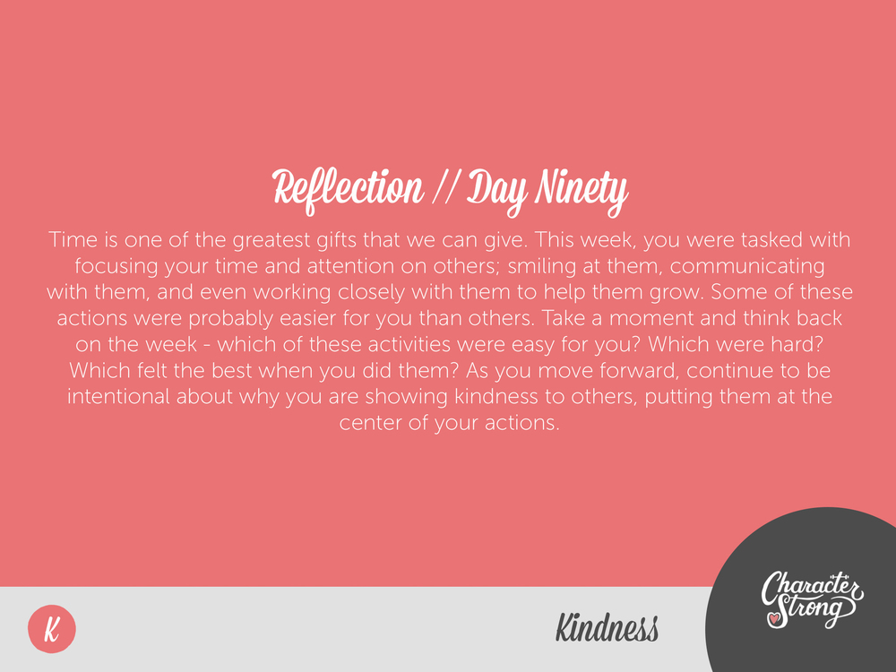 Day-90-Kindness-Reflection.jpg