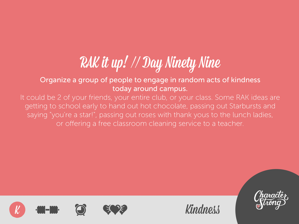 Day-99-Kindness.jpg