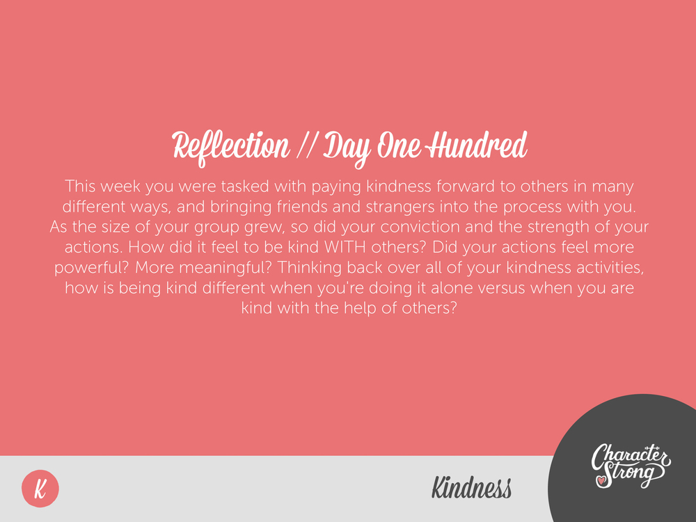 Day-100-Kindness-Reflection.jpg