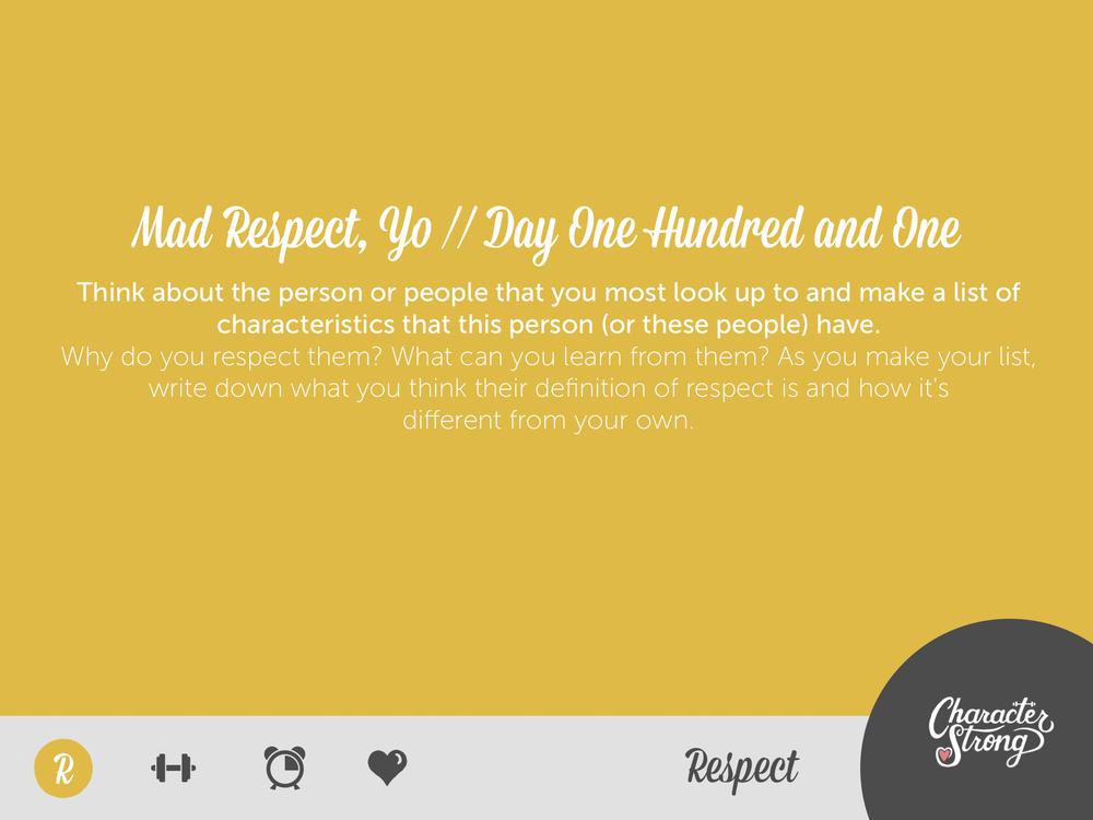 Day-101-Respect.jpg