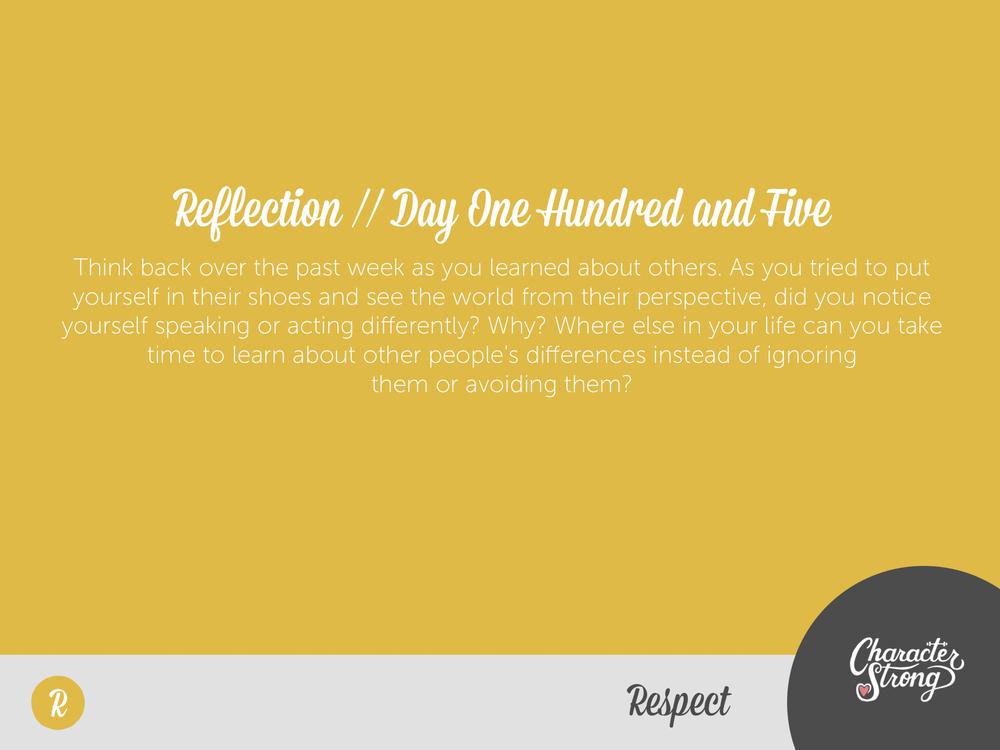 Day-105-Respect-Reflection.jpg