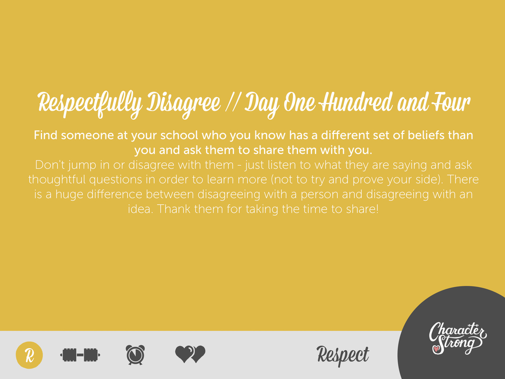 Day-104-Respect.jpg