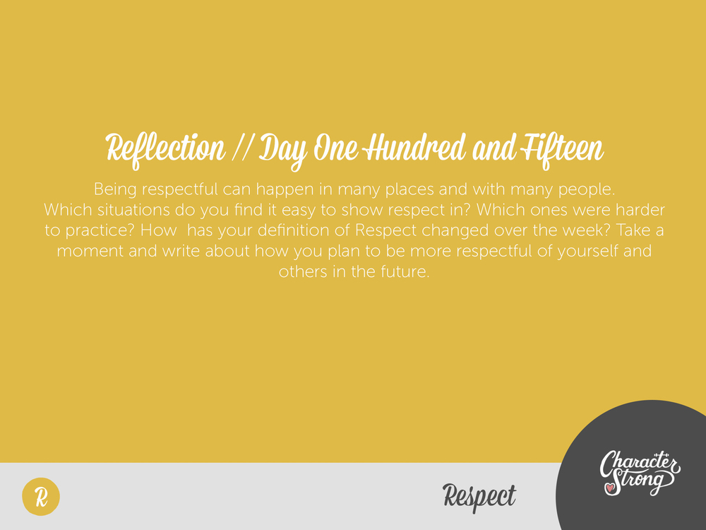 Day-115-Respect-Reflection.jpg