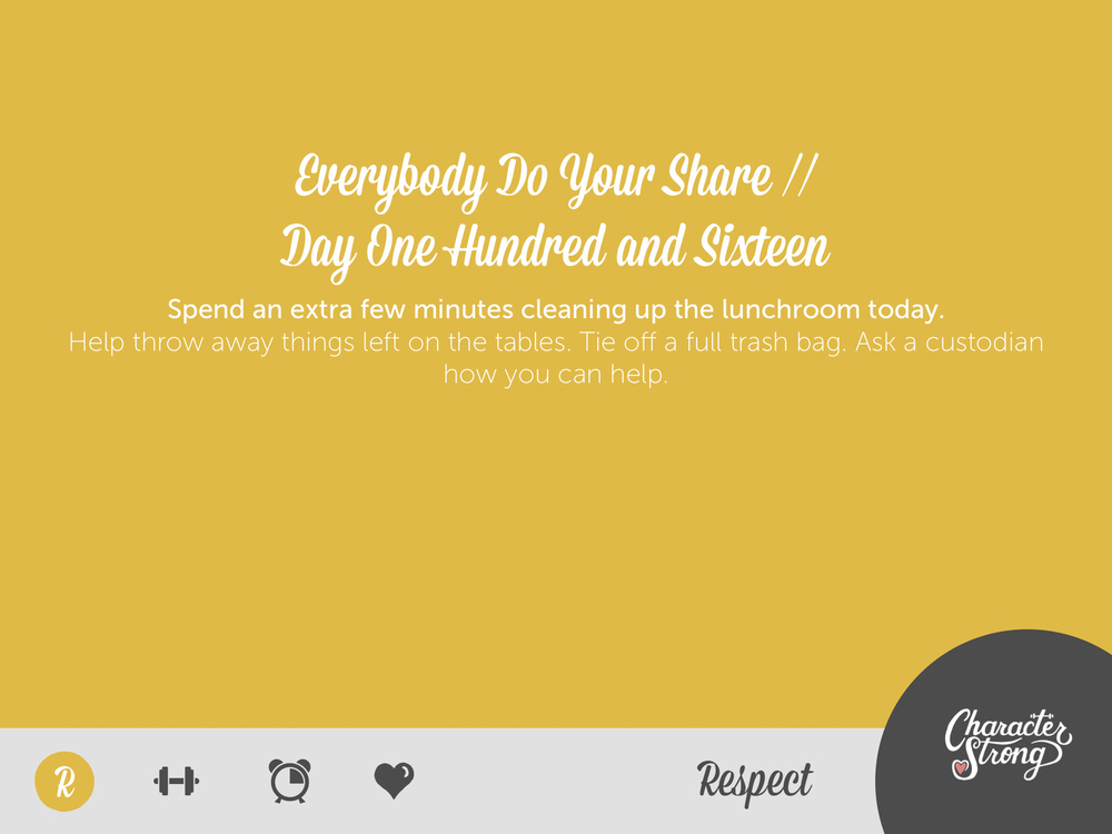 Day-116-Respect.jpg
