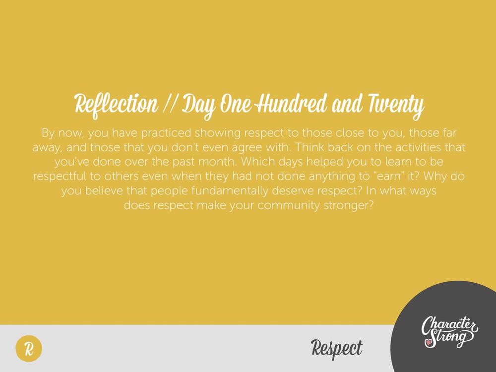 Day-120-Respect-Reflection.jpg