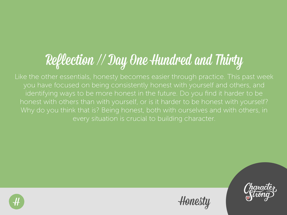 Day-130-Honesty-Reflection.jpg