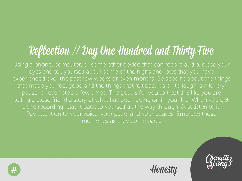 Day-135-Honesty-Reflection.jpg