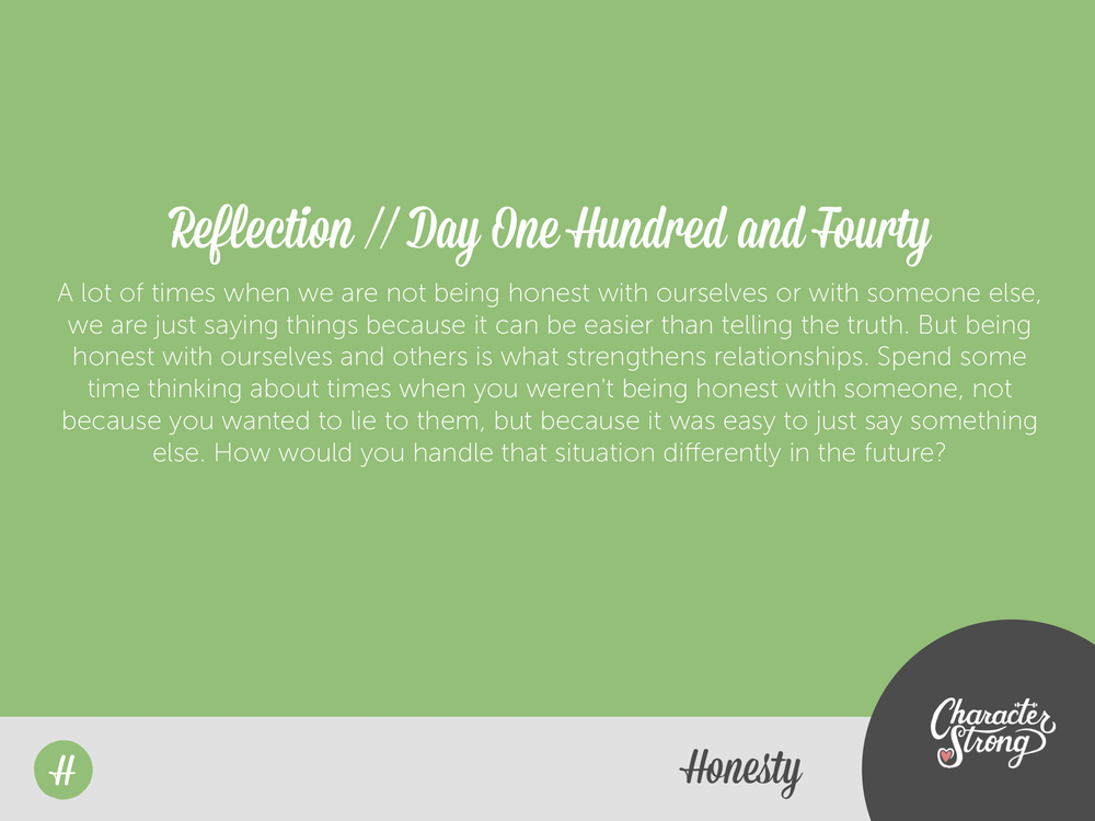 Day-140-Honesty-Reflection.jpg