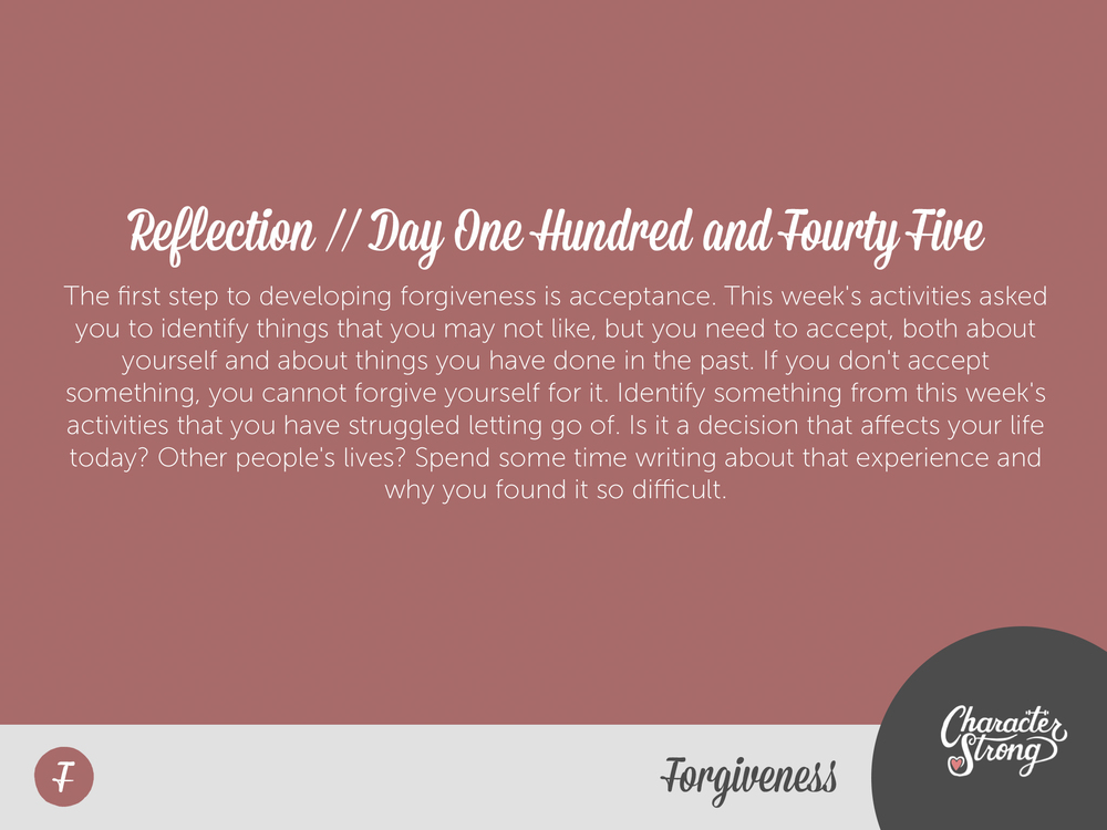 Day-145-Forgiveness-Reflection.jpg