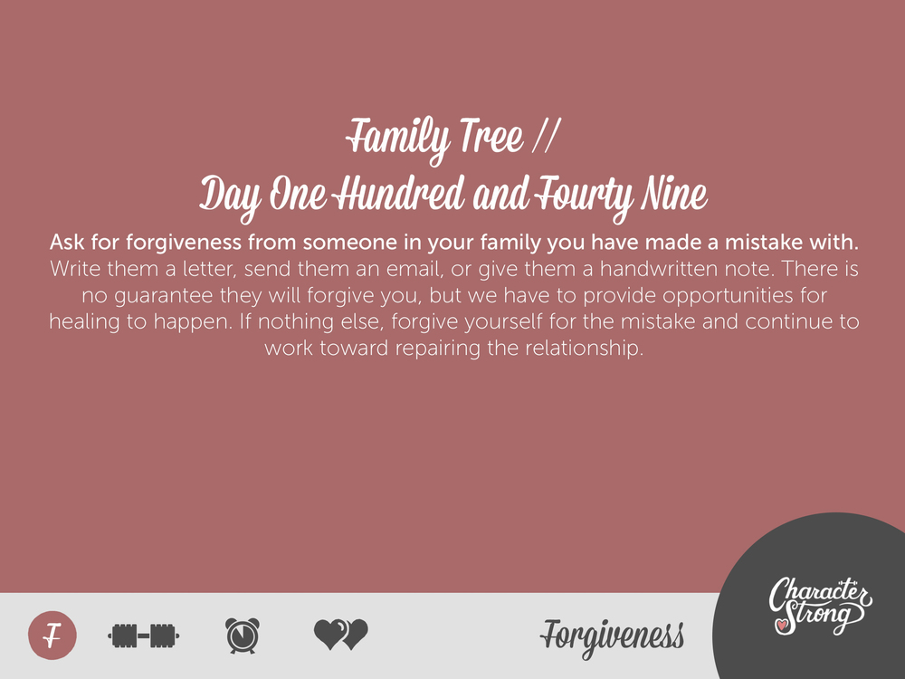 Day-149-Forgiveness.jpg