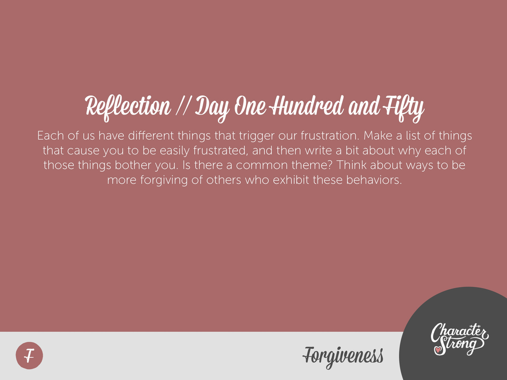 Day-150-Forgiveness-Reflection.jpg