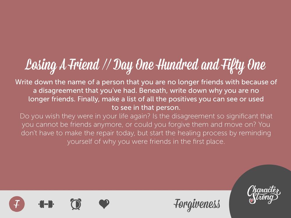 Day-151-Forgiveness.jpg