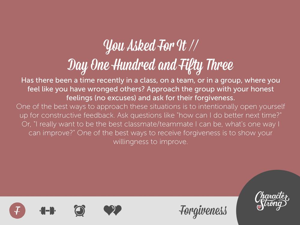 Day-153-Forgiveness.jpg