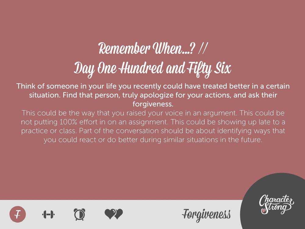 Day-156-Forgiveness.jpg