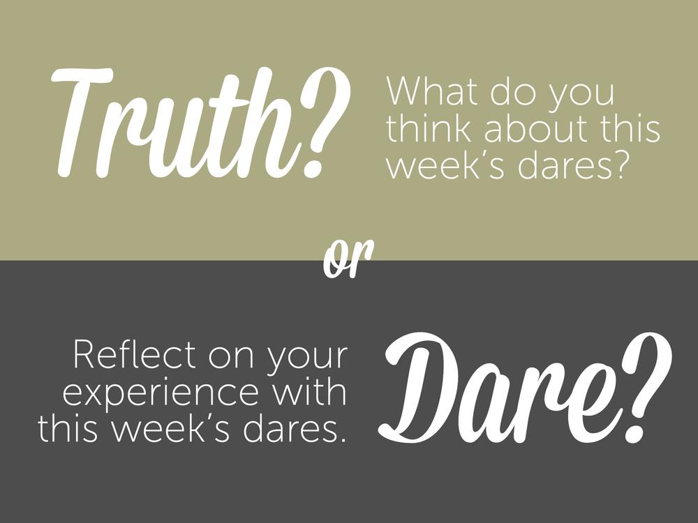 Truth-or-Dare-Commitmentjpg