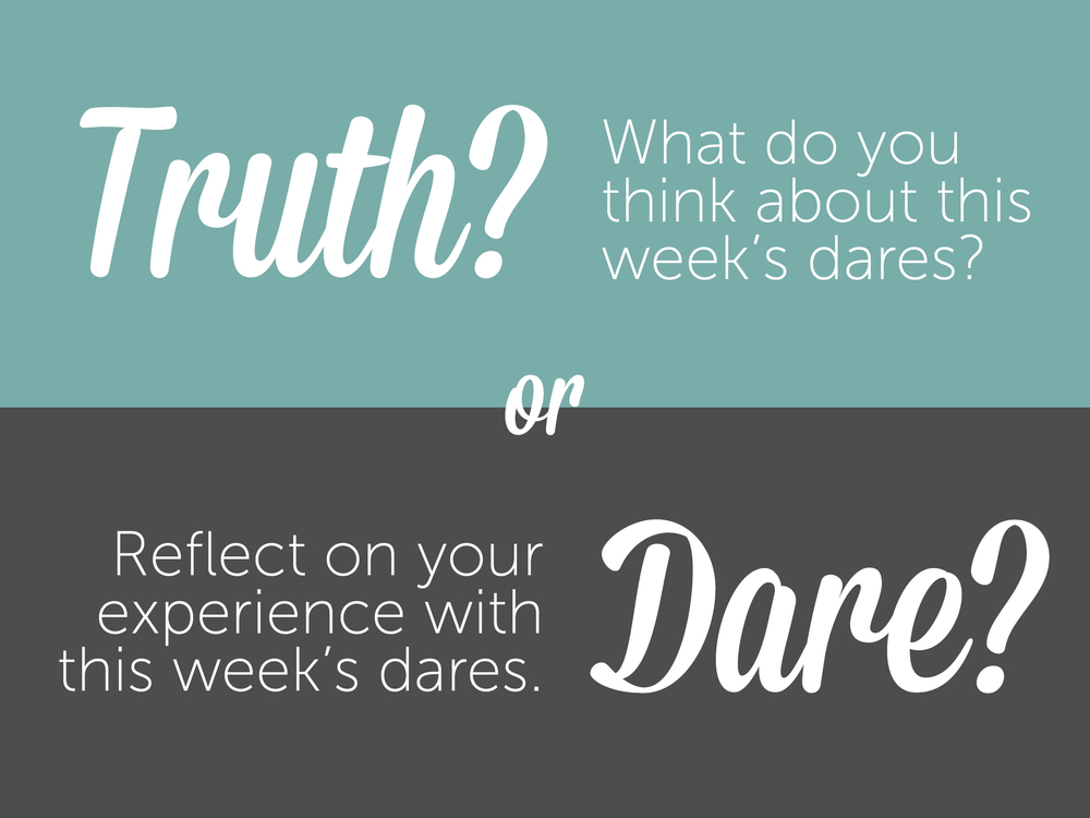 Truth-or-Dare-Patience.jpg