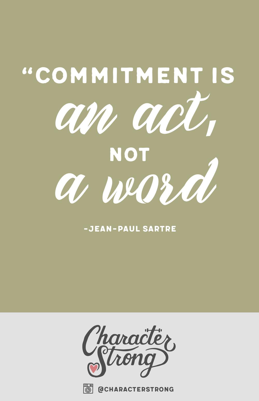 Commitment-2.jpg