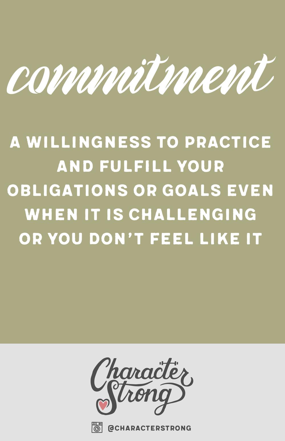 Commitment-3.jpg
