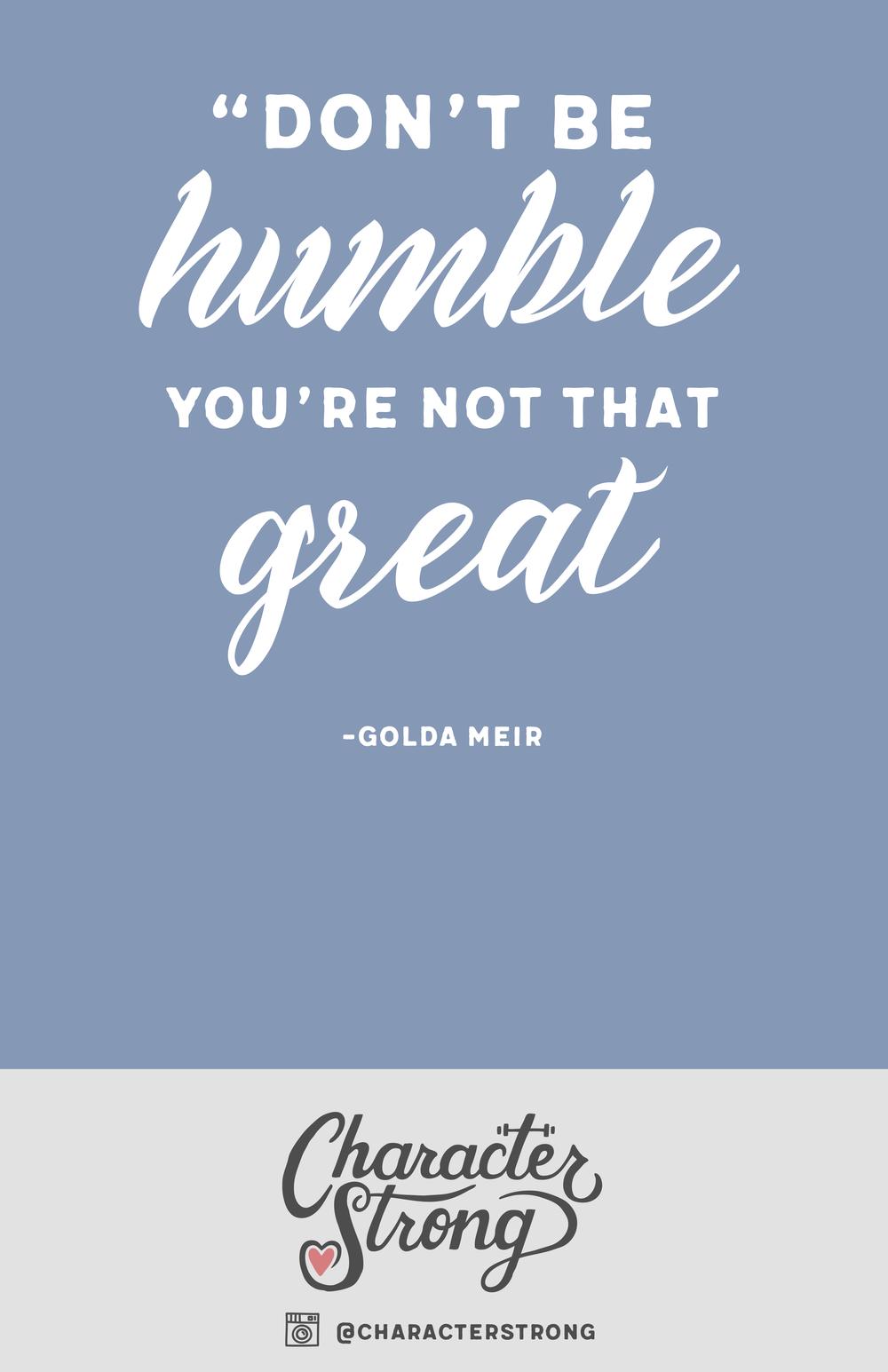 Humility-2.jpg