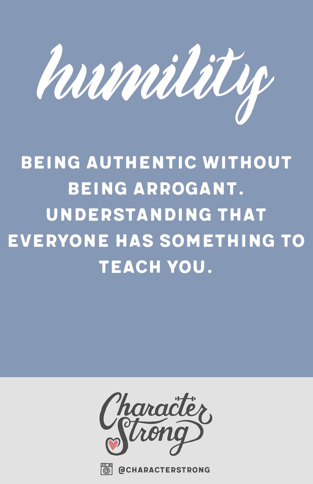 Humility-5.jpg
