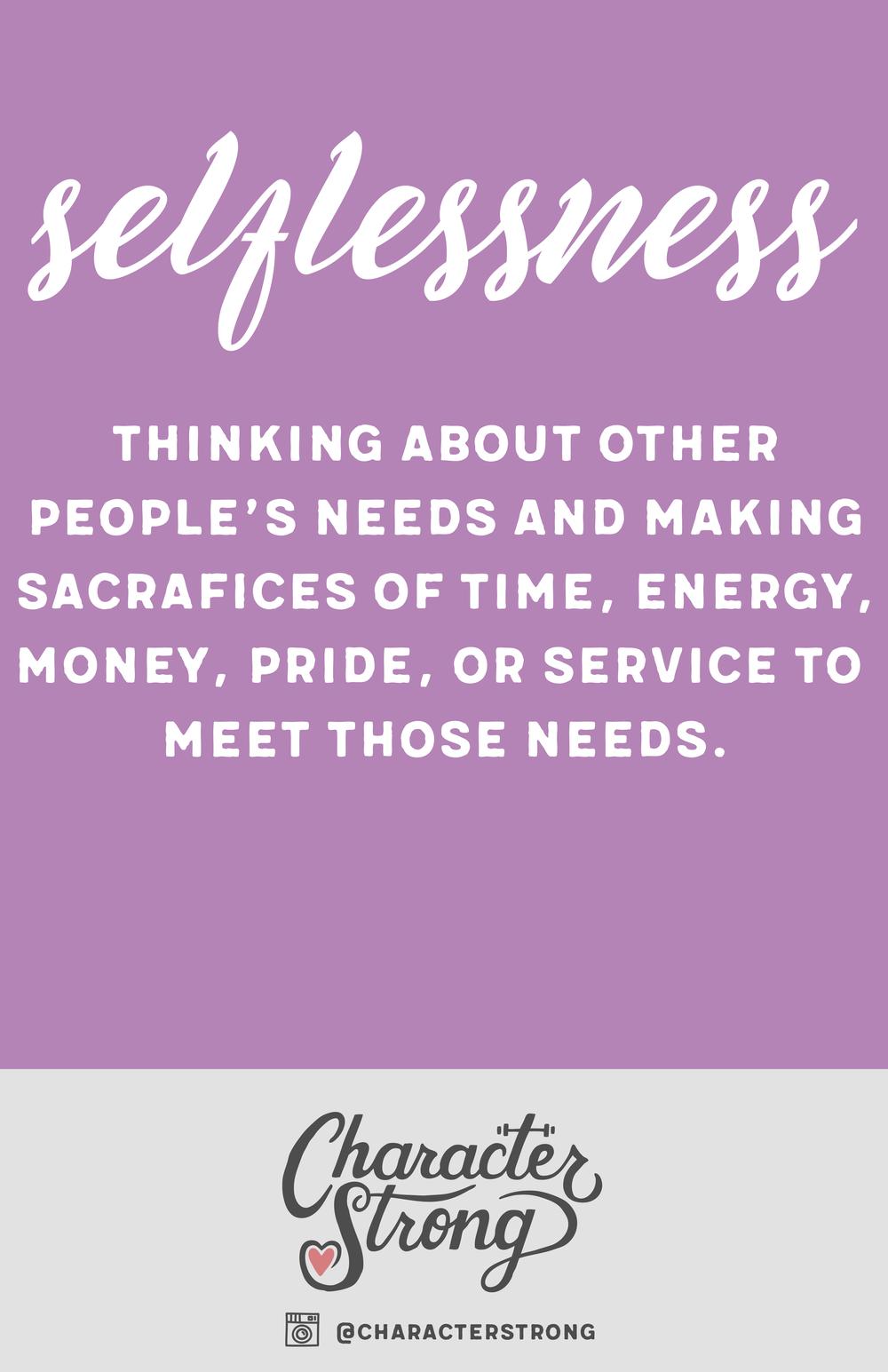 Selflessness-5.jpg