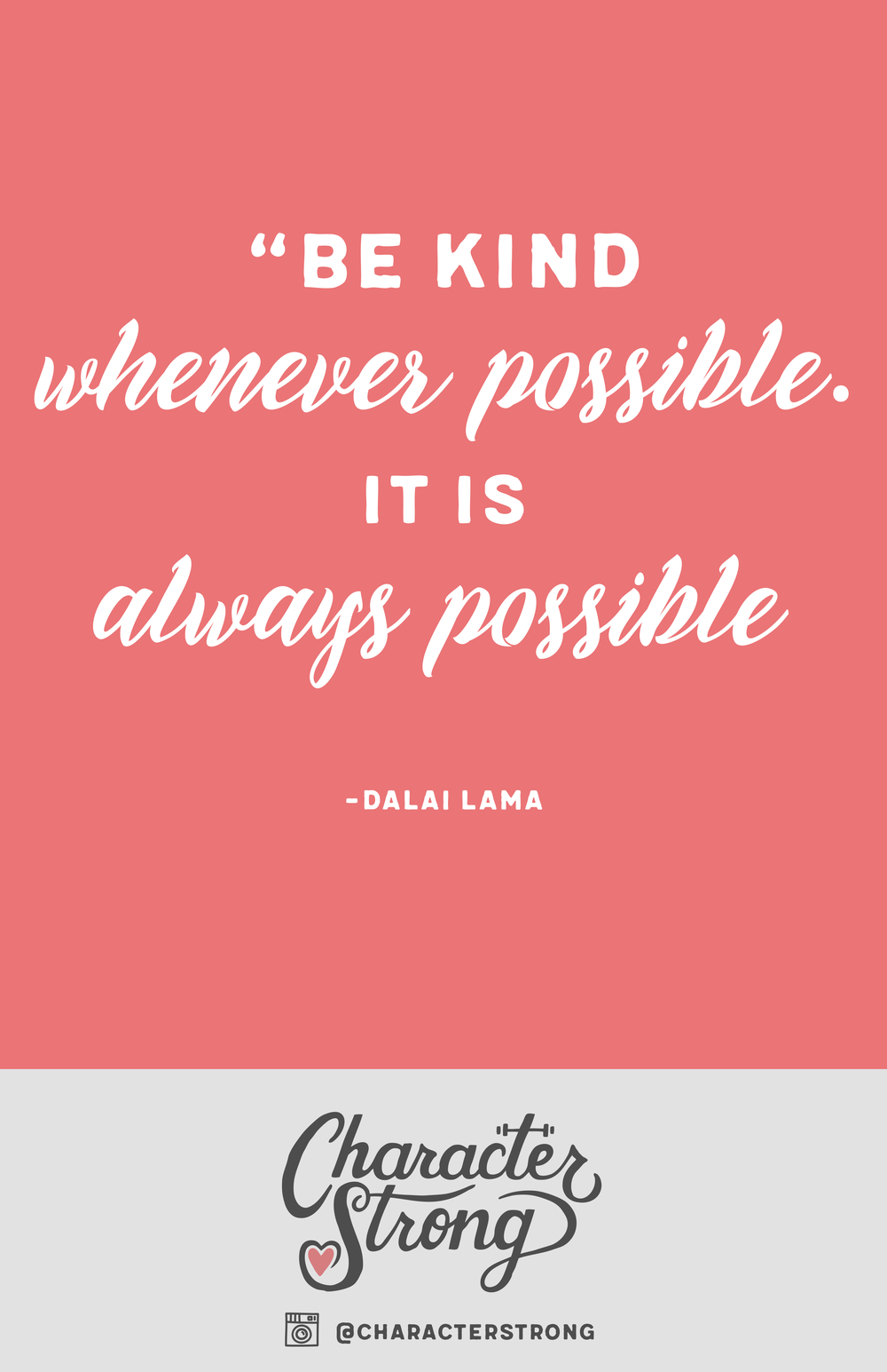 Kindness-1.jpg
