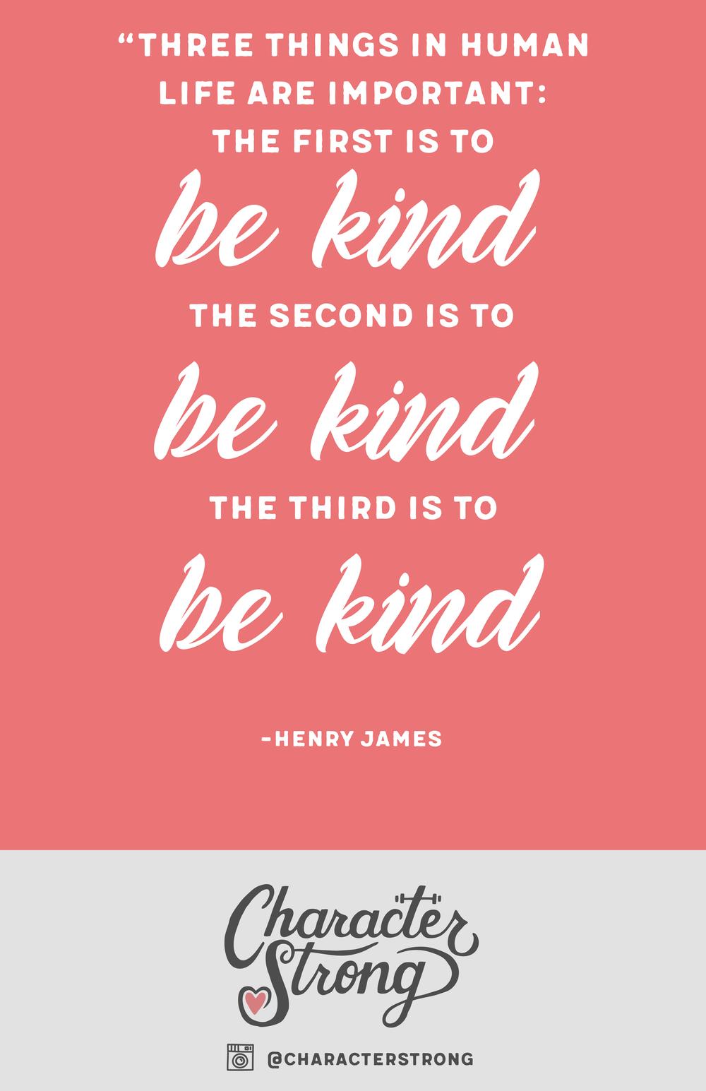 Kindness-4.jpg