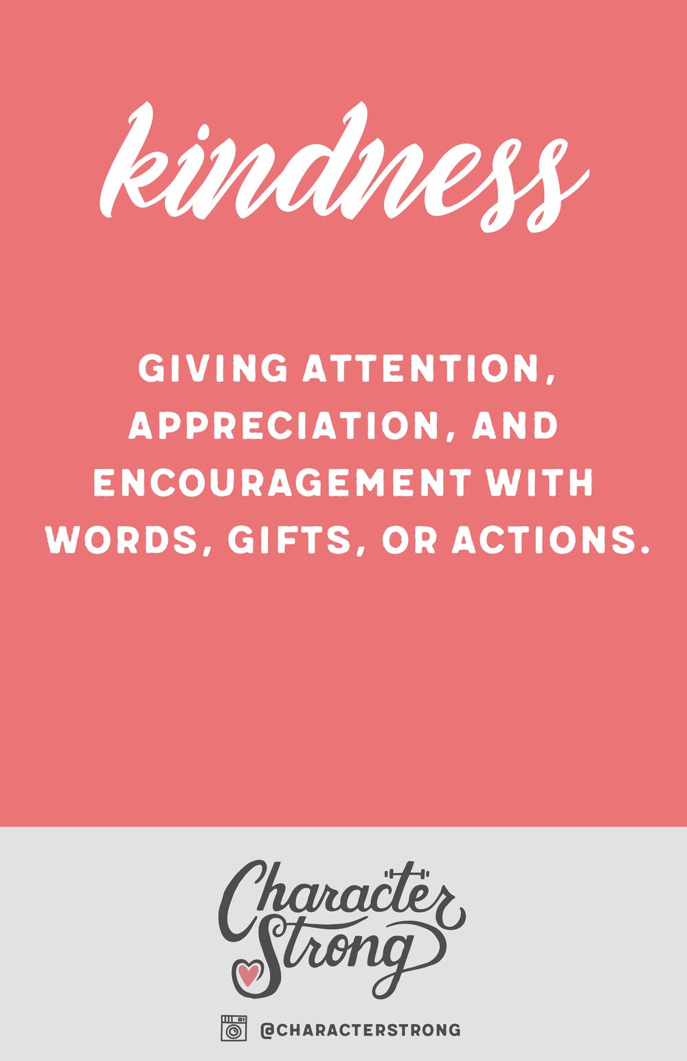 Kindness-5.jpg