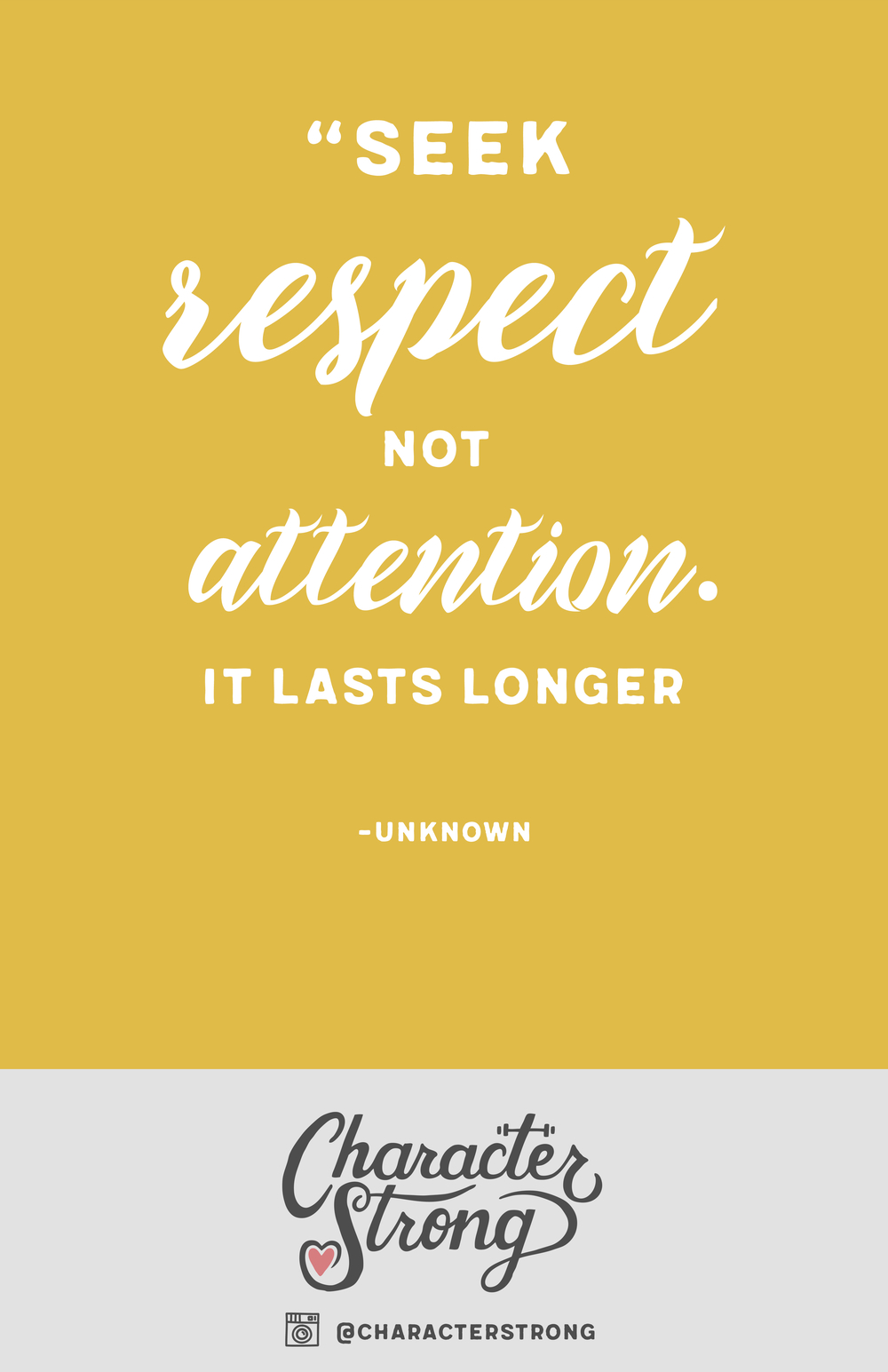 Respect-4.jpg