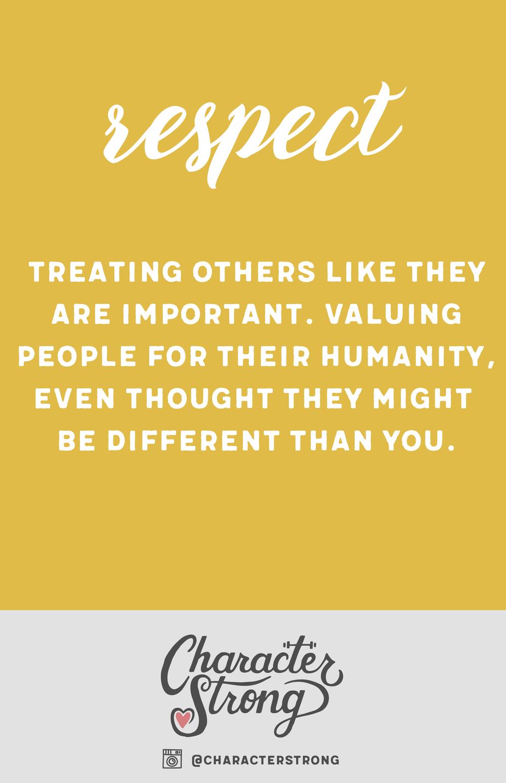 Respect-5.jpg